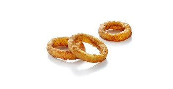 803566  Whole Beer Battered Onion Rings